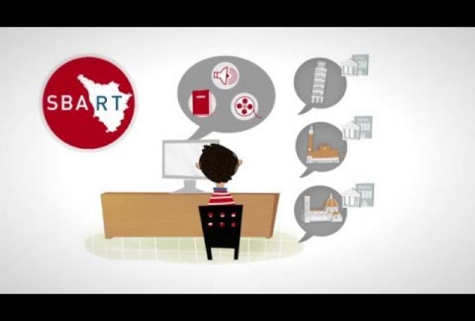OneSearch: la ricerca di risorse bibliografiche dello SBART